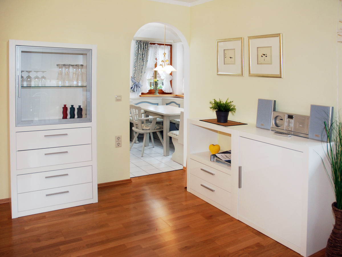 ferienwohnung alpenstern chiemgau familie genia und frank schubert. Black Bedroom Furniture Sets. Home Design Ideas