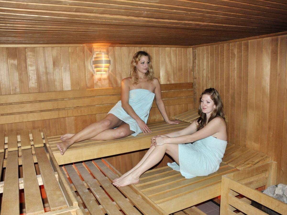 apartment ferienwohnanlage br nnstein oberaudorf bayerisches inntal an der grenze tirol. Black Bedroom Furniture Sets. Home Design Ideas