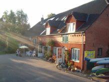Ferienwohnung Ferienhof Kaack