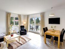 Ferienwohnung Villa Petra - Bansin