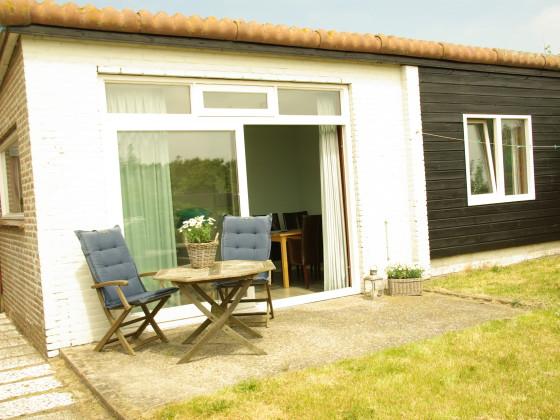 holland beach bungalow spijker nordholland callantsoog mr maarten spijker. Black Bedroom Furniture Sets. Home Design Ideas