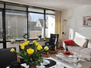 Ferienwohnung Carstens in Büsum