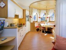 """Apartment """"Mastlé"""" in der Villa Mastlé"""