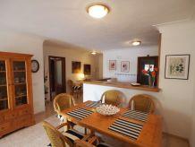 Ferienwohnung Casa Maryana