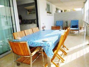 Ferienwohnung Casa Tomás