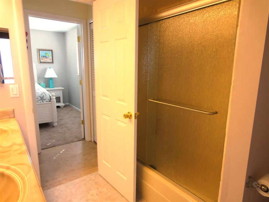 villa antoinette florida cape coral firma sun dream services inc. Black Bedroom Furniture Sets. Home Design Ideas