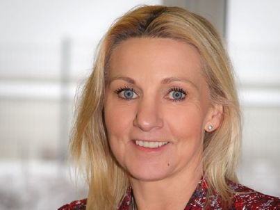 Ihr Gastgeber Claudia Nolte
