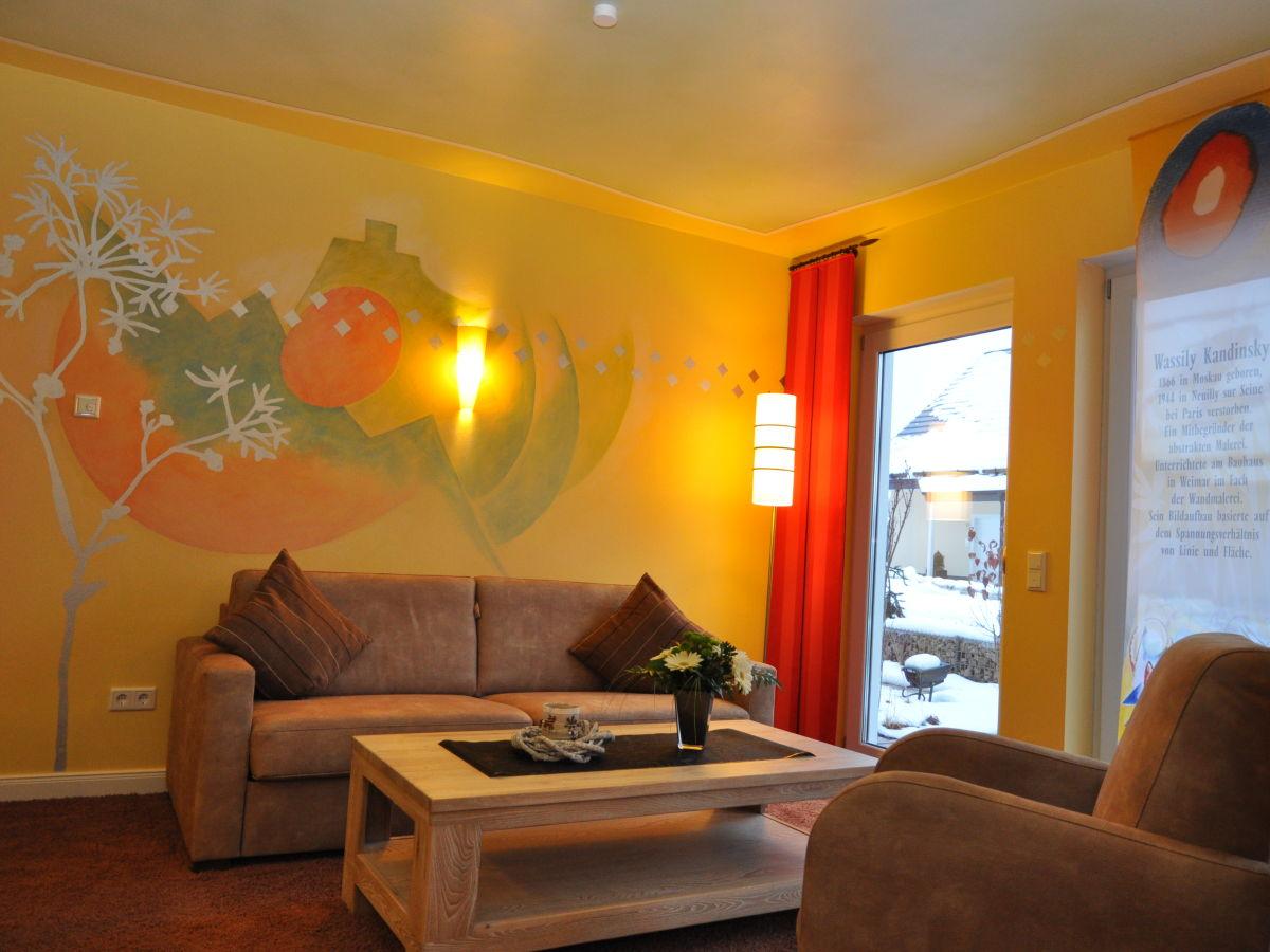 ferienwohnung ferienhaus stilleben ihr feriendomizil mit stil willingen firma bunse berg. Black Bedroom Furniture Sets. Home Design Ideas