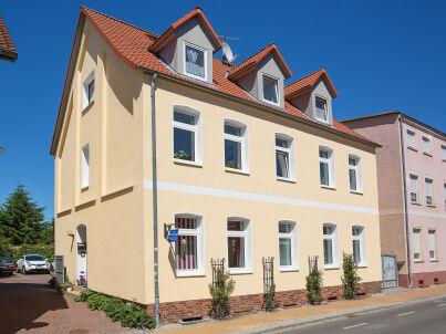 4 Haus Müritzperle