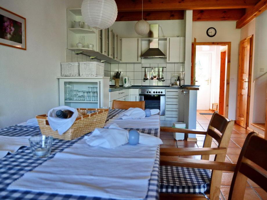 ferienwohnung 1 im landhaus ii m ritz nationalpark familie waltraut und herbert wille. Black Bedroom Furniture Sets. Home Design Ideas