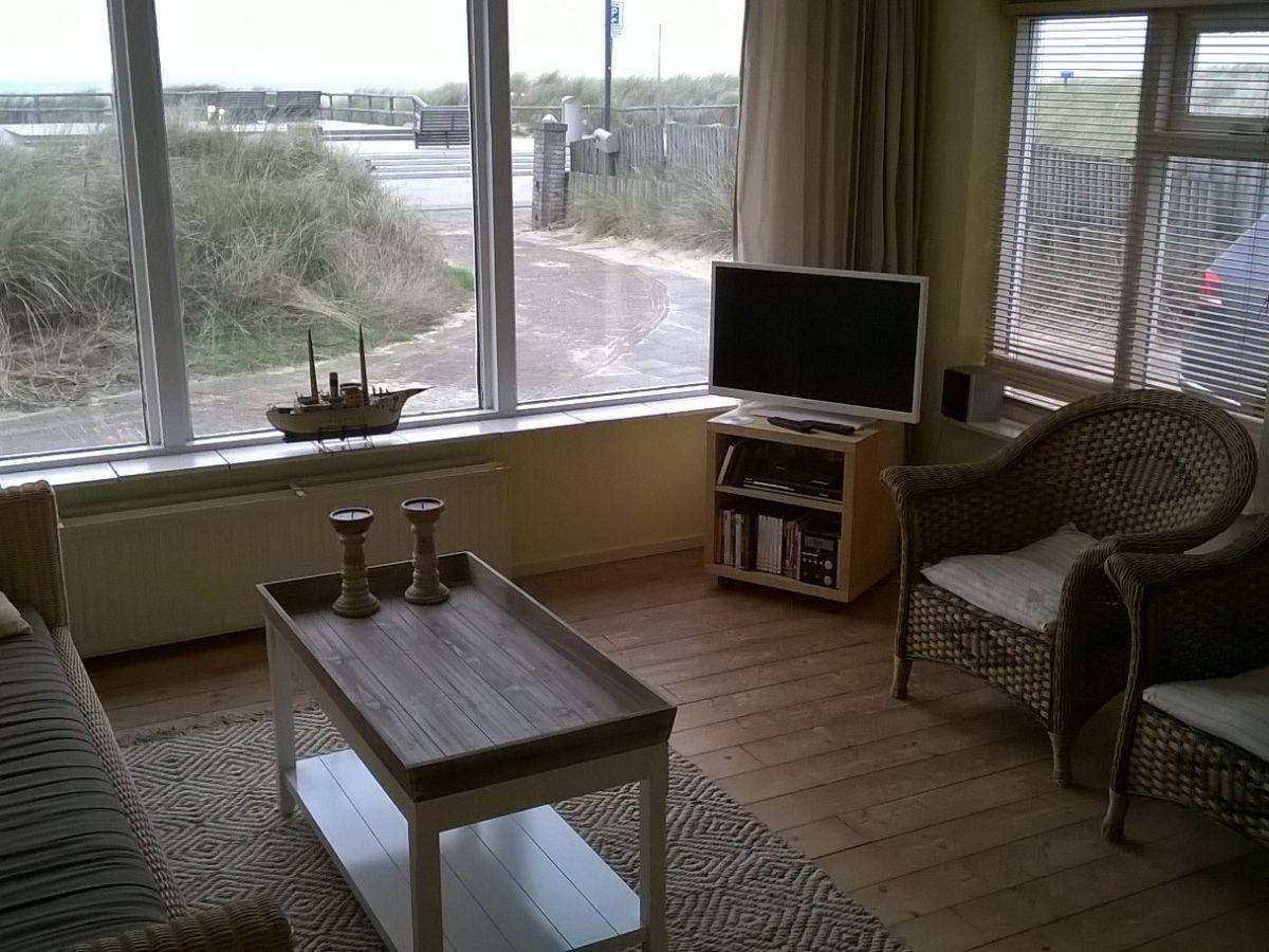 ferienhaus zeeduin bergen aan zee herr clemens weishaupt. Black Bedroom Furniture Sets. Home Design Ideas