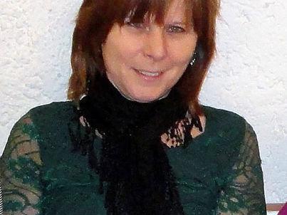 Ihr Gastgeber Lisa Lang