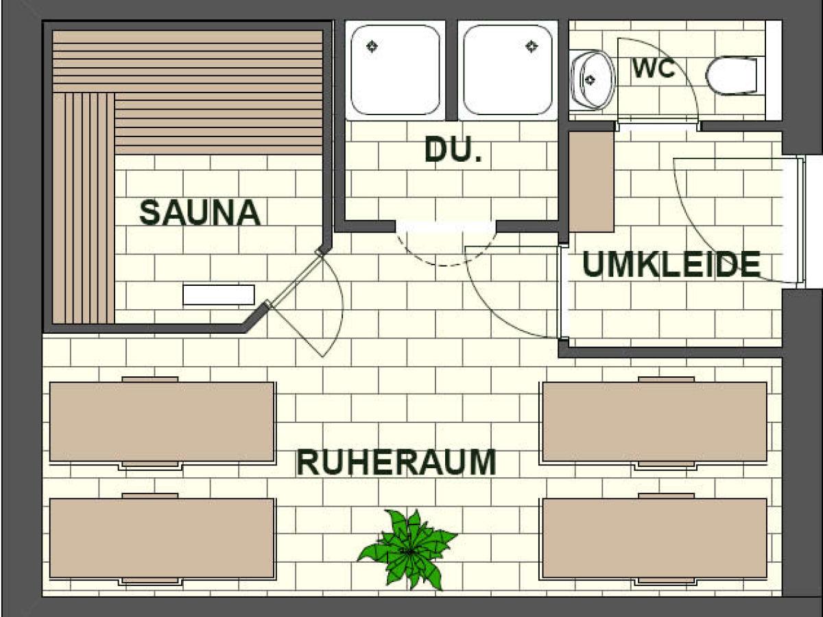 skih tte chalet lang in hochkrimml f r 6 personen zillertal arena firma lang ug frau lisa lang. Black Bedroom Furniture Sets. Home Design Ideas