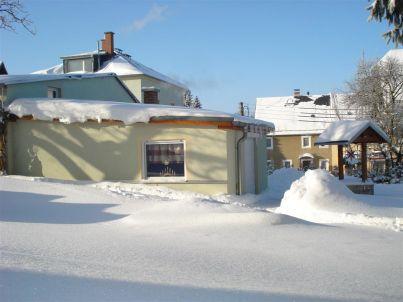 Rabenhaus