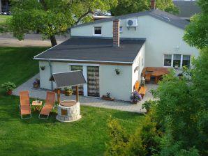 Ferienwohnung Rabenhaus
