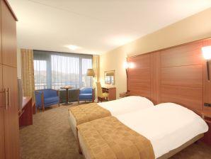 3-Zimmer Ferienwohnung Zuiderduin