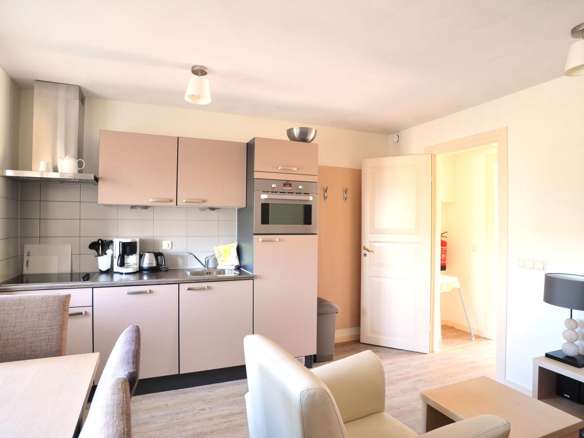 ferienwohnung natuurlijk 6p egmond aan zee firma natuurlijk frau m limmen. Black Bedroom Furniture Sets. Home Design Ideas