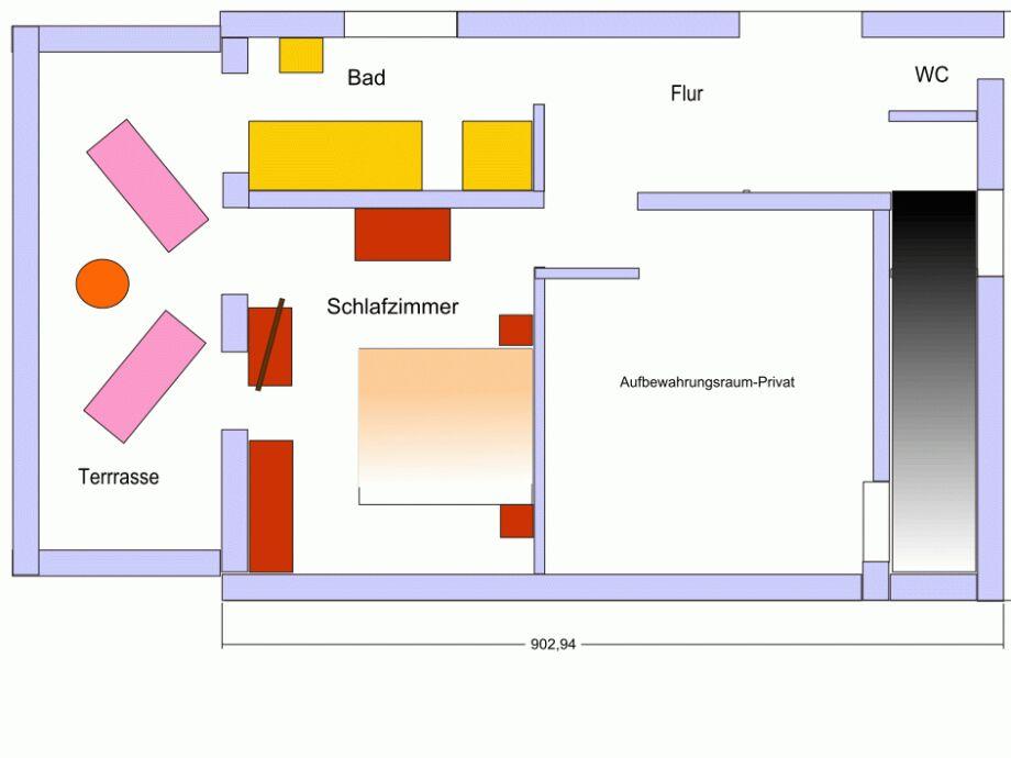 Wohnzimmer Kuche Durchbruch ~ Die neuesten Innenarchitekturideen