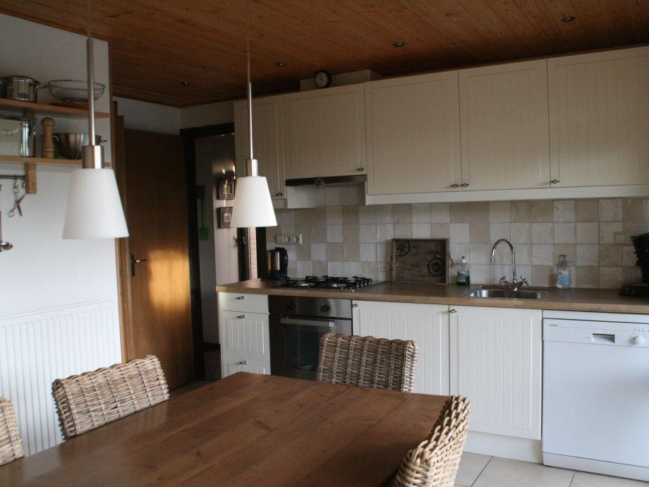 Küche Schelp 7