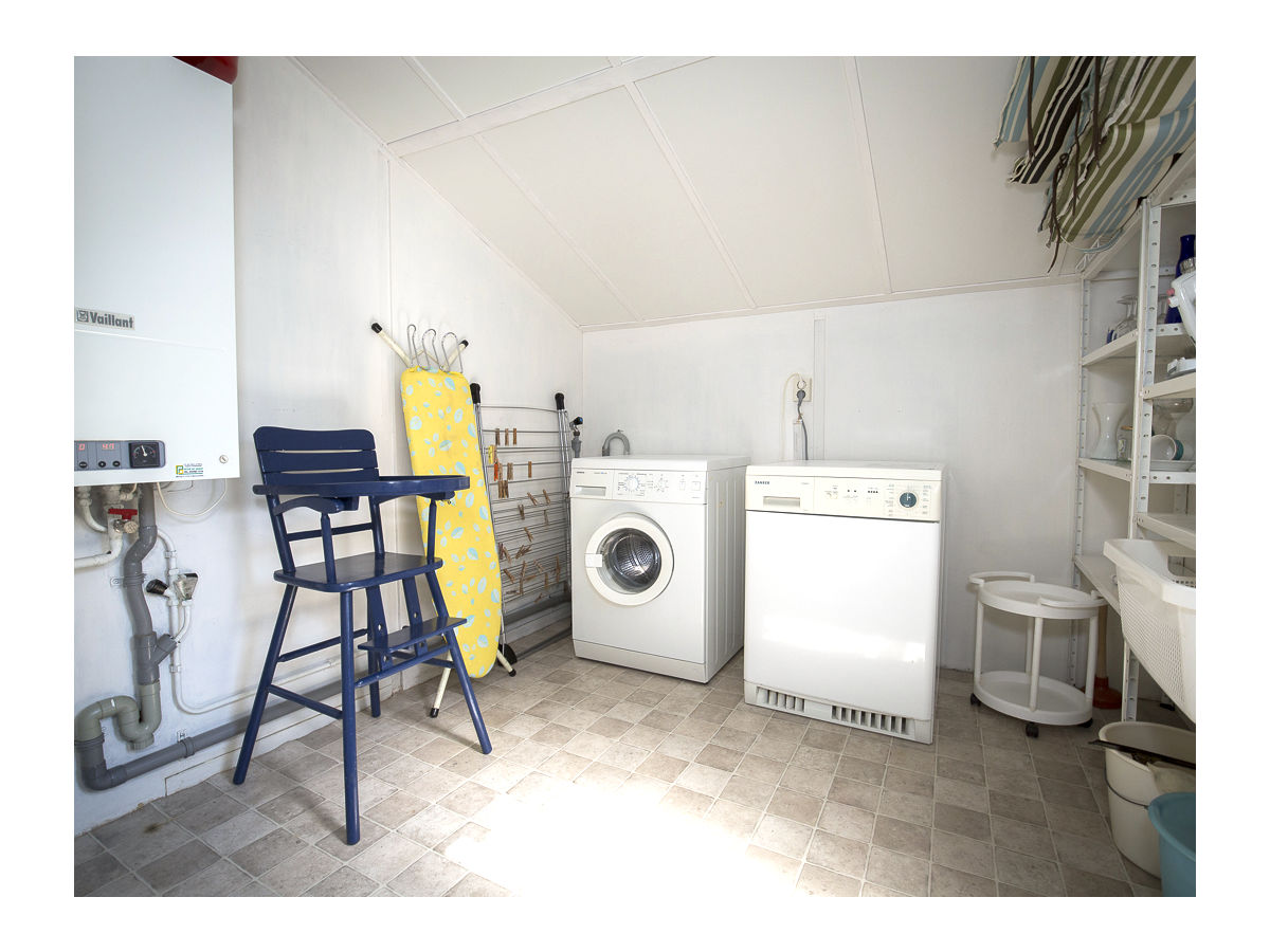 bungalow eb en vloed 57 nord holland sint maartenszee. Black Bedroom Furniture Sets. Home Design Ideas