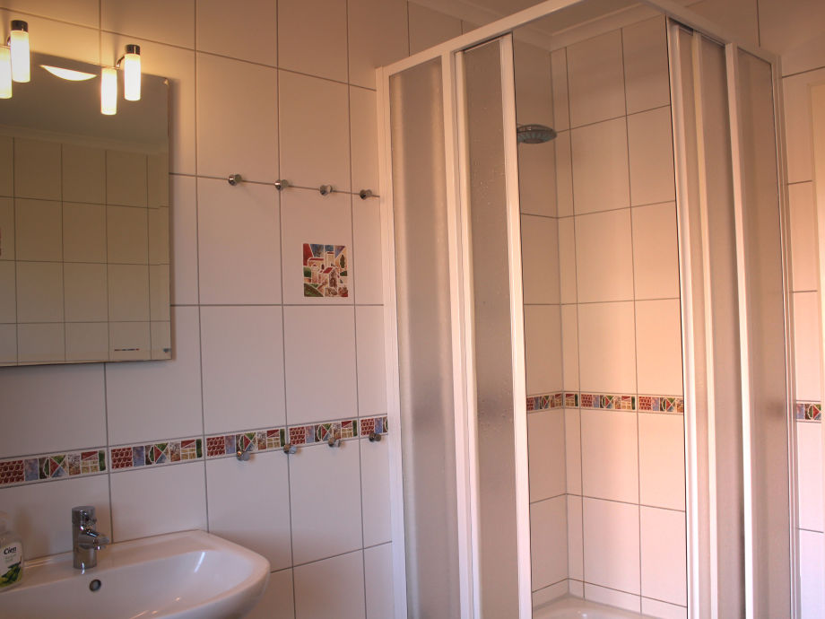 ferienhaus villa klatschmohn ostseek ste mecklenburg firma villa klatschmohn frau beate arndt. Black Bedroom Furniture Sets. Home Design Ideas