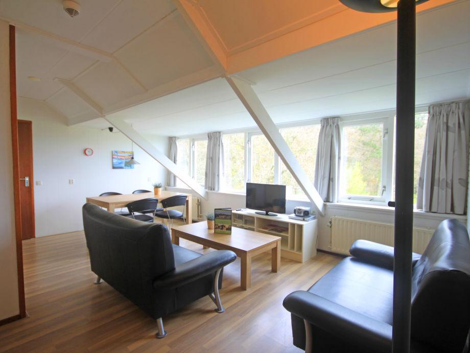 Wohnzimmer app 36