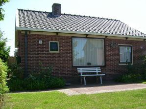 Ferienhaus Fazantenweg