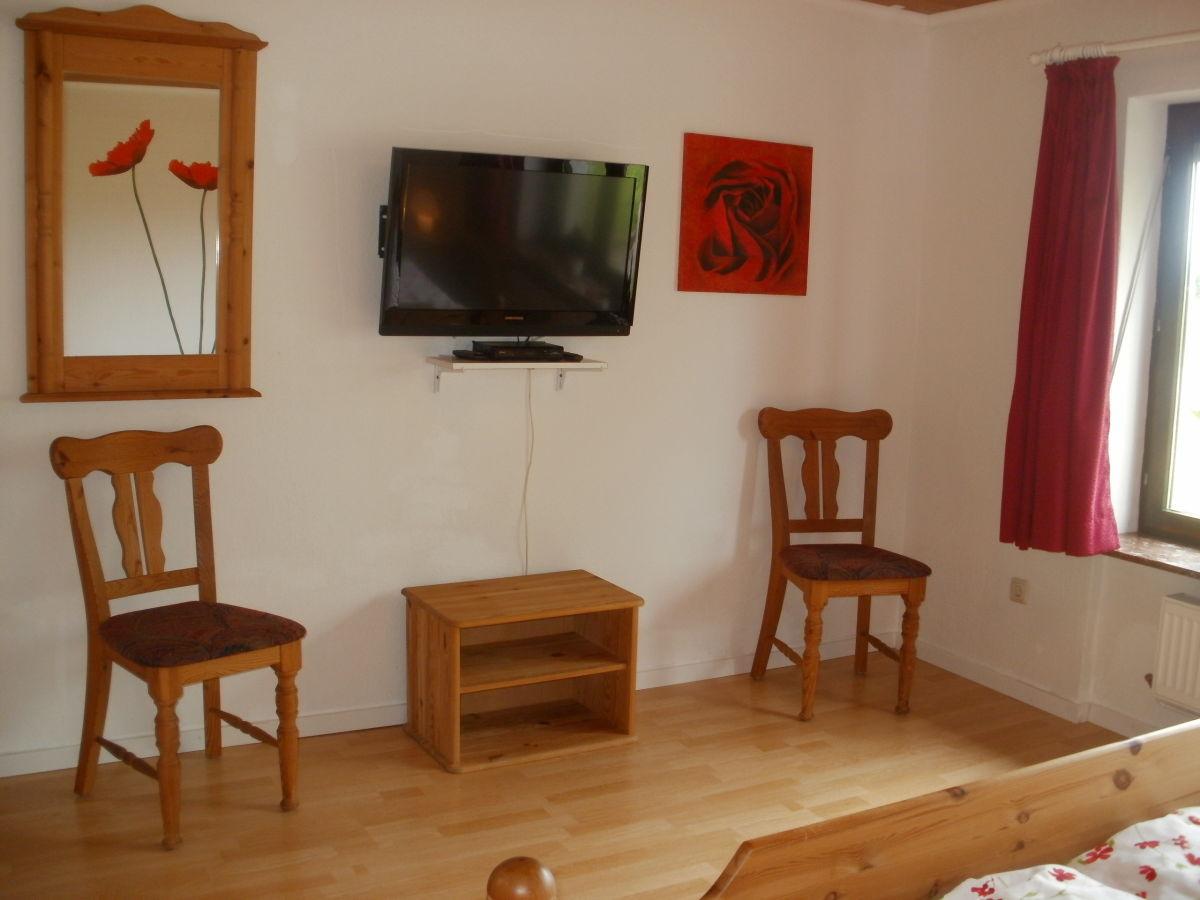 ferienhaus martensen geltinger bucht an der flensburger. Black Bedroom Furniture Sets. Home Design Ideas