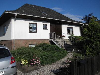 Schwarz (Alt-Garbsen bei Hannover)