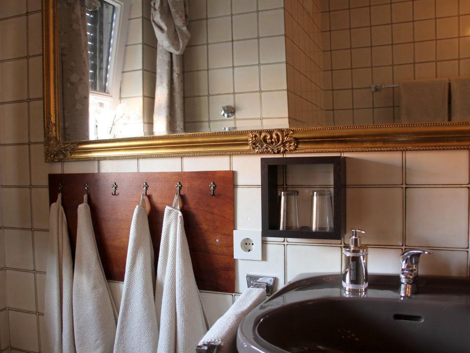 ferienwohnung zirbelnuss bayern schwaben augsburg augsburg herr armin wedel. Black Bedroom Furniture Sets. Home Design Ideas