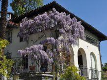 Ferienhaus Villa Cresta Bianca