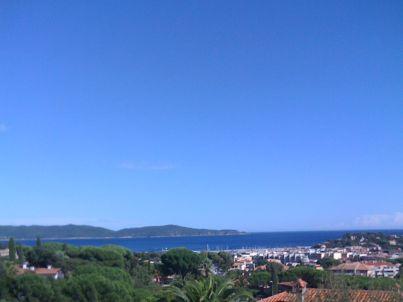 Brin d'Azur