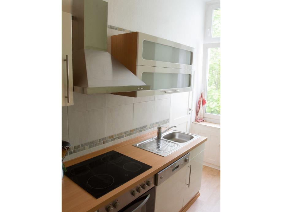 ferienwohnung evertz berlin familie thomas und bettina evertz. Black Bedroom Furniture Sets. Home Design Ideas