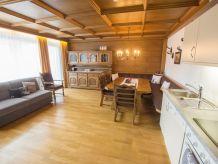 Ferienwohnung Luxus Ferienwohnung Gamsstoa - Sonnseitn Appartements