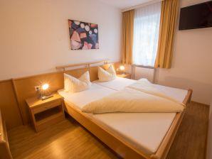 Luxus Ferienwohnung Radaun - Sonnseitn Appartements