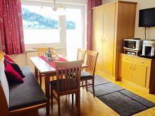 Ferienwohnung Luxus Ferienwohnung Radaun - Sonnseitn Appartements