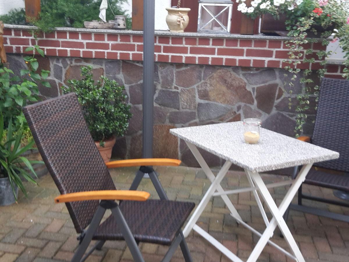 ferienwohnung peters mecklenburger seenplatte familie andreas peters. Black Bedroom Furniture Sets. Home Design Ideas