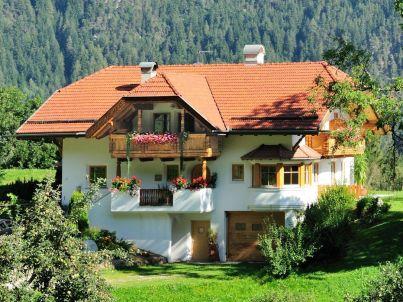 2 - Oberplunerhof