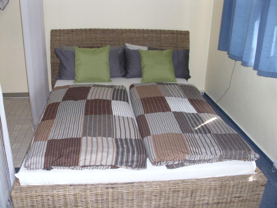 ferienwohnung deichgraf app 250 cuxhaven kurteil d se frau birgit reusch. Black Bedroom Furniture Sets. Home Design Ideas