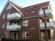 Holiday apartment Strandburg