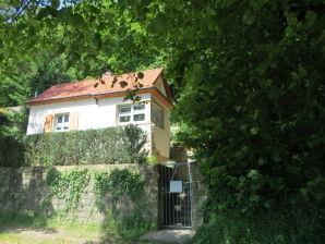 Ferienhaus Lindenallee 14
