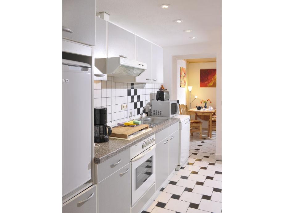 ferienwohnung eva rheinsberger seenlandschaft frau christore adam. Black Bedroom Furniture Sets. Home Design Ideas