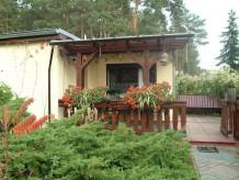 Bungalow 2 - Am Neuendorfer See