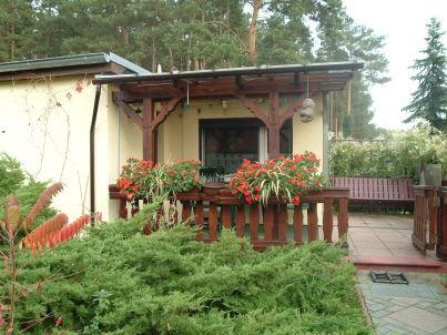 2 - Am Neuendorfer See