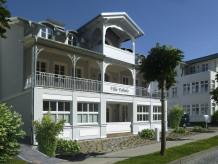 Ferienwohnung Veranda Wohnung der Villa Fabiola