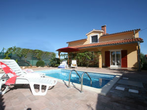 Holiday house Villa Ana