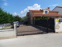 Holiday house Villa Ana