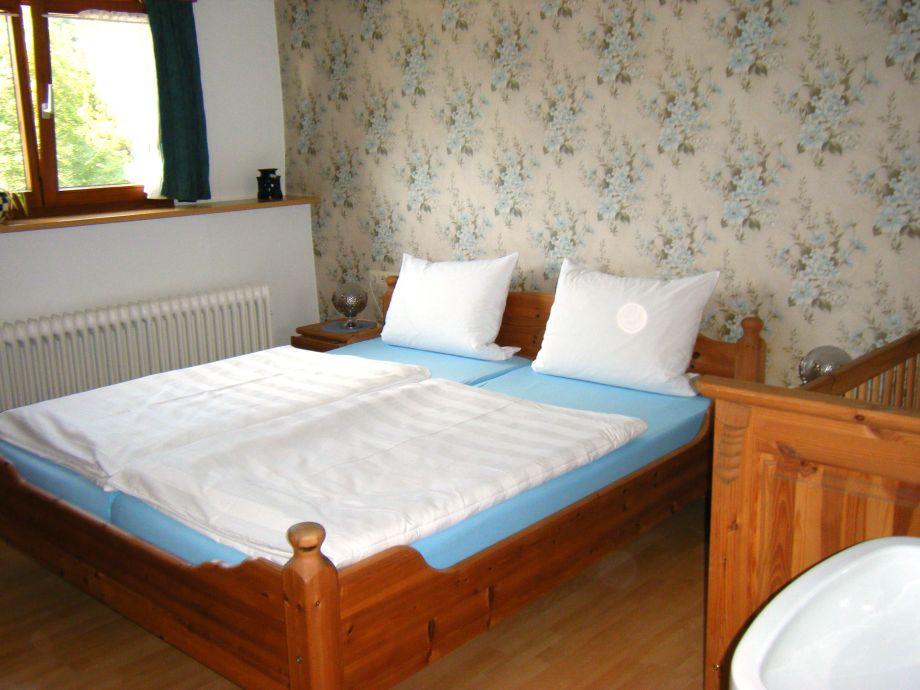 ferienwohnung unter dem dach schwarzwald hochschwarzwald. Black Bedroom Furniture Sets. Home Design Ideas