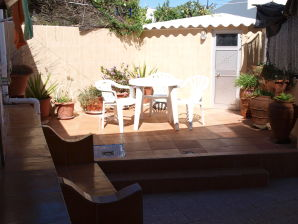 Holiday house Casa da Vila