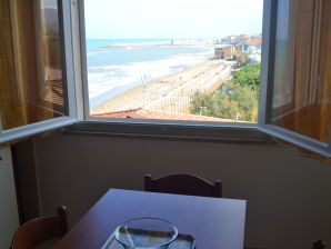 """Holiday apartment """"Giglio"""" on the seaside"""